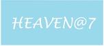 Heaven@7