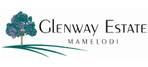 Glenway Estate