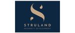 Struland Property Development