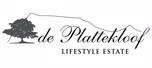 De Plattekloof Lifestyle Estate - Luxury Apartments
