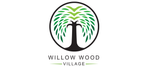 Willow Wood Village
