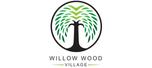 Willow Wood Village