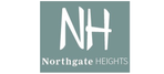 Northgate Heights