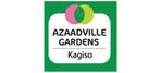 Azaadville Gardens