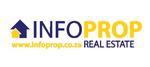 Infoprop