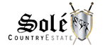 Sole Estate