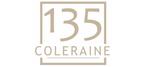 135 Coleraine