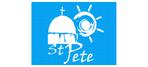 St Pete