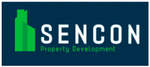 Sencon Een (Pty) Ltd