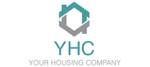 Your Housing Company