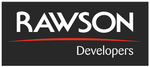 Rawson Developers.