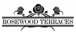 Rosewood Terraces