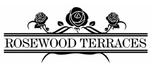 Rosewood Terraces