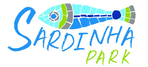 Sardinha Park
