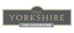 The Yorkshire – 146 Coleriane