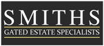 Smiths Property Group
