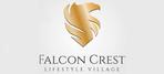 Falcon Crest Lifestyle Village