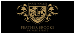 Featherbrooke Private Estate