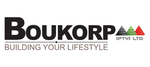 Boukorp (Pty) Ltd