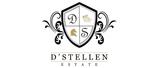D'Stellen Estate