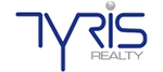 Tyris Realty