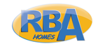 RBA Homes (Pty) Ltd