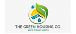 The Green Housing Company