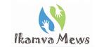 Ikamva Mews