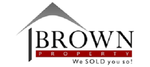 Brown Property