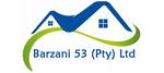 Barzani 53 (Pty) Ltd