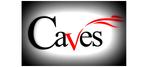 Caves Retirement Village
