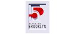 5th on Brooklyn