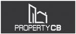 PropertyCB
