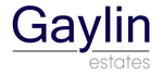 Gaylin Estates