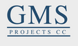 GMS Projects CC
