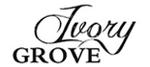 Ivory Grove