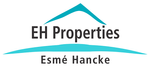 EH Properties (Pty) Ltd