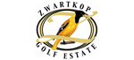 Zwartkop Golf Estate