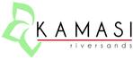 Kamasi