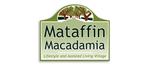 Mataffin Macadamia Senior Lifestyle Apartments
