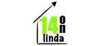 14 On Linda