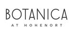 Botanica at Hohenort