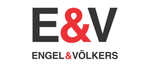 Engel & Volkers Developer