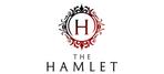 The Hamlet