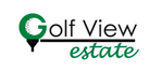 Golf View Estate