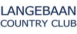 Langebaan Country Club
