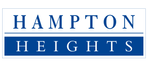 Hampton Heights