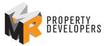 MMR Property Developers