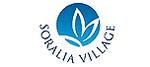 Soralia Village