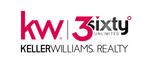 3Sixty Realtors